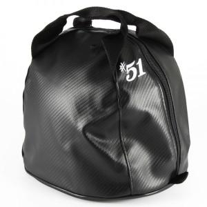 IB-02