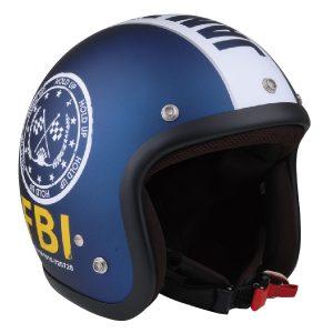 JJ-02BM