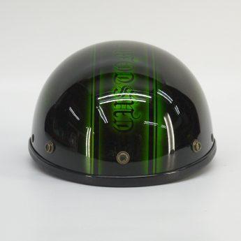 IP-78